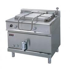 Котел пищеварочный газовый Оzti OKTGD 250 (прямой нагрев)