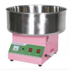 Аппарат сахарной ваты EWT INOX SWC-E52