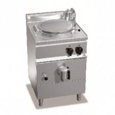 Котел пищеварочный электрический Bertos E6PI
