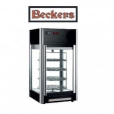 Холодильная витрина Beckers RTW 108
