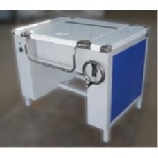 Сковорода электрическая СЭМ-02
