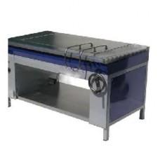 Сковорода электрическая СЭМ-05