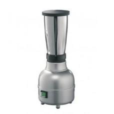 Блендер QUAMAR СЕ/1 inox (стакан нерж. сталь)