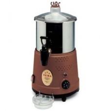 Шоколадница Vema CI 2080/5 (5 литров)