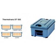 Термоконтейнер Ozti OT-100