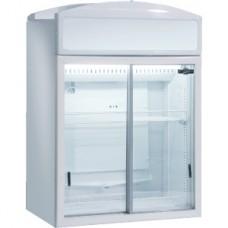 Барный холодильный шкаф Интер-100