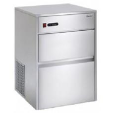 Льдогенератор Bartscher 104040 С 40 (конусообразный кубик)