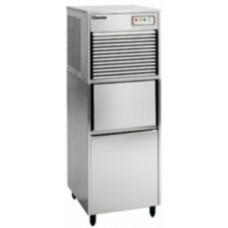 Льдогенератор Bartscher 104435 Q 135M (измельченный лед)