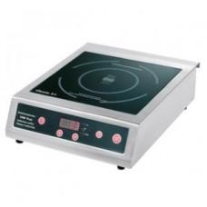 Плита индукционная Bartscher 105835 IK 35