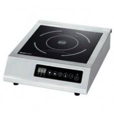 Плита индукционная Bartscher 105932 IK 30TC