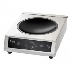 Плита индукционная Bartscher 105983 WOK