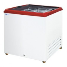 Ларь морозильный ITALFROST CF 200 F