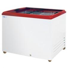 Ларь морозильный ITALFROST CF 300 F