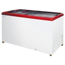Ларь морозильный ITALFROST CF 500 F