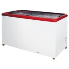 Ларь морозильный ITALFROST CF 600 F