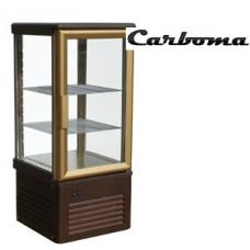 Кондитерский шкаф Carboma R120C