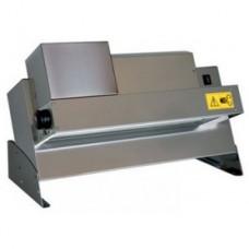 Тестораскаточная машина для лепешек PRISMAFOOD DMA 310/2