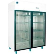Шкаф-витрина морозильний Bolarus WSN 147 S