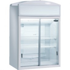 Барный холодильный шкаф Интер-150