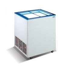 Ларь морозильный CRYSTAL EKTOR 16 SGL