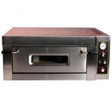 Печь для пиццы Altezoro VJ13-I
