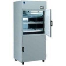 Холодильный шкаф BOLARUS S-711 VENT TROPIC (700л)