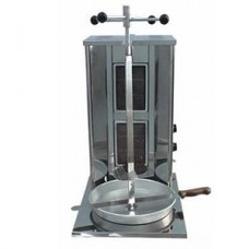Аппарат для шаурмы Baysan GDN-102