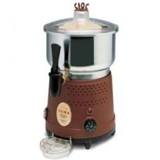 Шоколадница Vema  CI 2080/8 (8 литров)