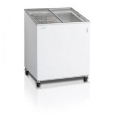 Ларь морозильный Tefcold IC 200 SCE