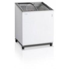 Ларь морозильный Tefcold IC 200 SCEВ