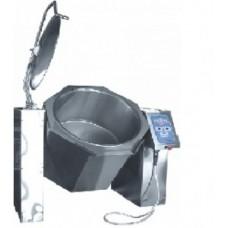 Котел пищеварочный электрический ABAT КПЭМ-250 О