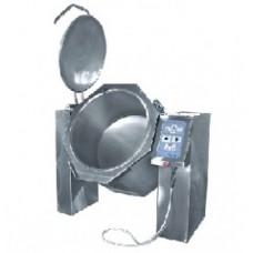 Котел пищеварочный электрический ABAT КПЭМ-60 О