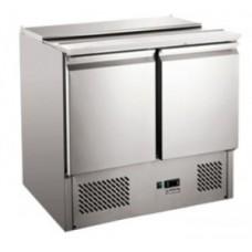 Стол холодильный Bartscher 200.265 (252л)