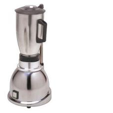 Блендер Macap P 102 (C13) (нерж.сталь)