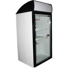 Барный холодильник Интер-230