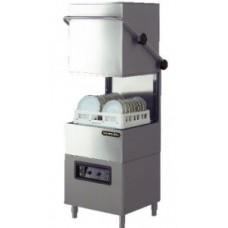 Посудомоечная машина купольного типа SO.WE.BO SIX 2P A