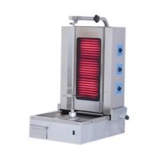 Аппарат шаурма электрический Atalay ADE-3 A