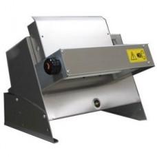 Тестораскаточная машина для лепешек PRISMAFOOD DMA 310/1