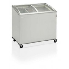 Ларь морозильный Tefcold IC 300 SCEВ