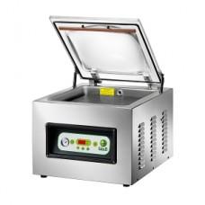 Вакуумный упаковщик Fimar MCD/400