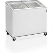 Ларь морозильный Tefcold IC 300 SCE