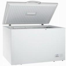 Морозильный ларь Scan SB-351