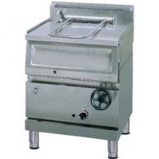 Сковорода газовая Ozti ODTG 80