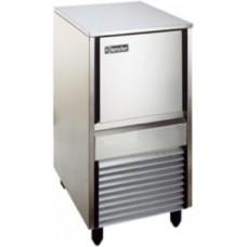 Льдогенератор Bartscher 104203 Q 30C (кубики-кегли)