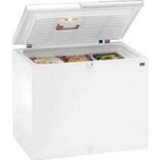 Ларь морозильный CRYSTAL Ikaros 15