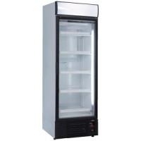 Холодильный шкаф Интер-400 Т