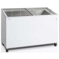 Ларь морозильный Tefcold IC 400 SCE