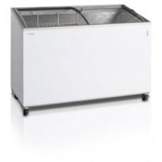 Ларь морозильный Tefcold IC 400 SCEВ