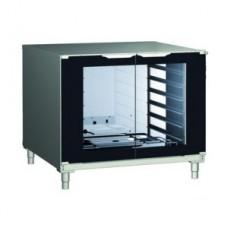 Расстоечный шкаф UNOX XL 405