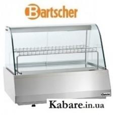 Холодильная витрина Bartscher 405051 (2/1GN)